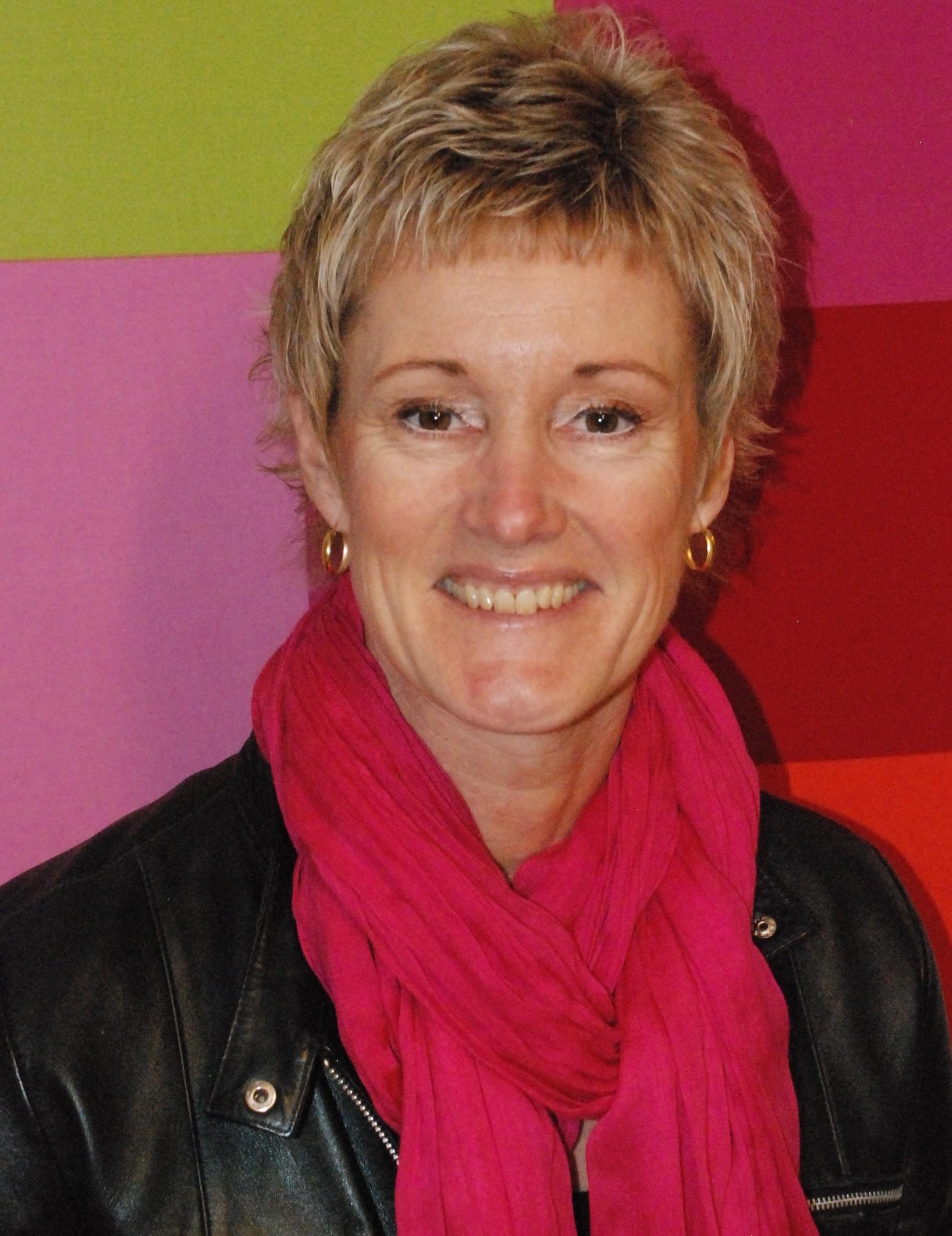 Susanne Carlsson - Susanne.C-e1383070202286